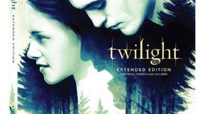 10 anni di Twilight e nuovi dvd in arrivo!