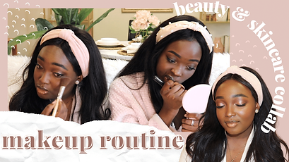 makeup routine for dark skin.png