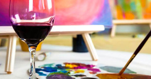Painting Hangout_Art3_.jpeg