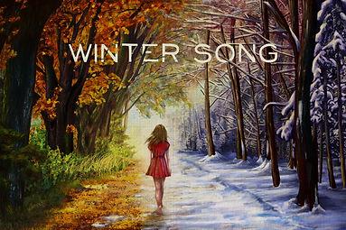 WinterSong_FullImage.jpg