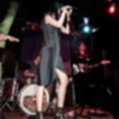 Kamalata, Neda Zahraie, Apama Records