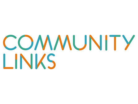 Community Links Newham advice services open Monday to Friday 9.00 am to 5.00 pm