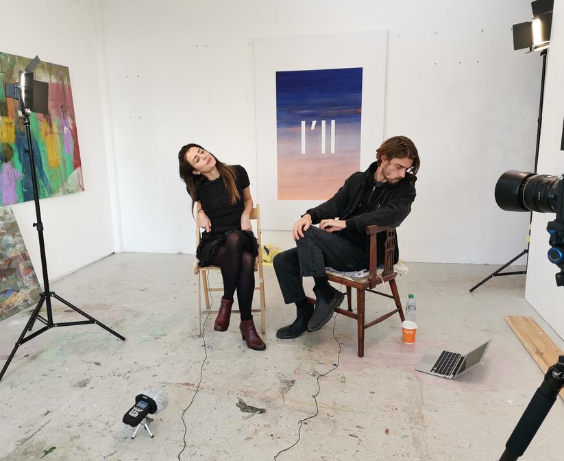Photo tournage Alex Clarke 3.jpg