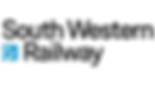 south-western-railway-vector-logo.png