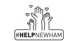 #HelpNewham: Important info for VCS, faith sector and local mutual aid groups