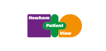 Newham Clinical Commissioning Group (CCG) COVID-19 Survey