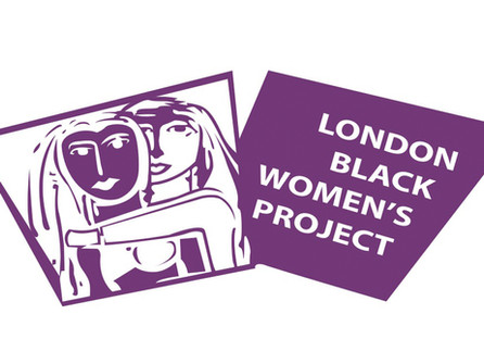 Free Counselling for BME women and girls who have experienced domestic violence