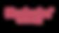 KSUBAKA_logo.png