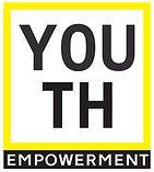 07531_Youth Empowerment logo-FINAL-v4.jp
