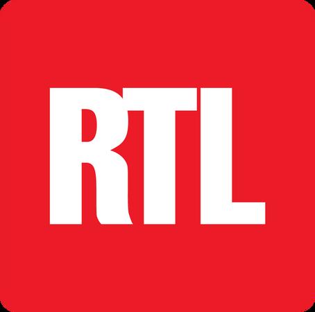 Les kiosques de détection de température en direct du Stade Français sur RTL