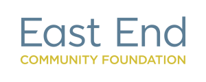 East End Community Foundation research findings.