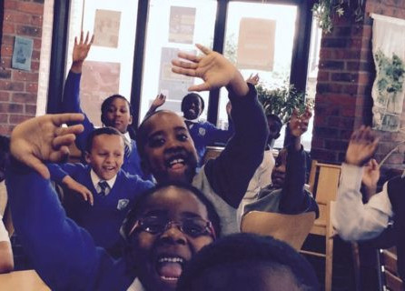 Newham council offers funding for school holiday programmes