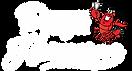 MPH Logo 2021.png