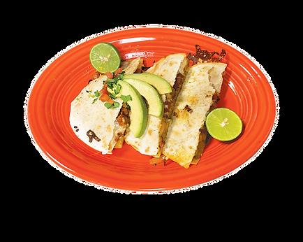 tacos-2.png