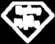 2.NLM-Logo-White 2020.png