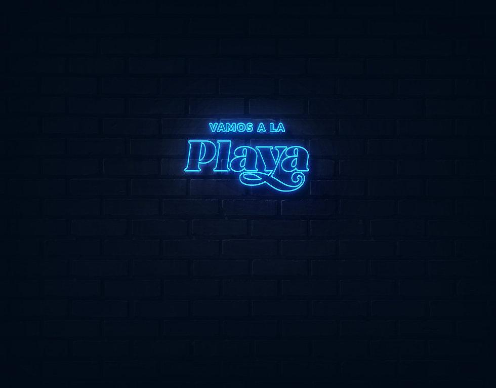 MPH-Neon-4.jpg