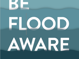 London Flood Awareness Week 12-18 November #LDNFloodaware @LDN_prepared