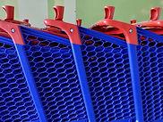 Carrefour (1) Trolleys - DSCF2673 Resize