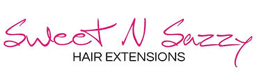 Sweet N Sassy Hair Extensions.jpg