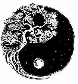 Moonlight Garden Massage Spa Logo.jpg
