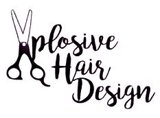Xplosive Hair Design.png