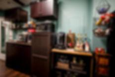 Serenity_Salon_Suites-Break Room.jpg