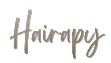 Hairapy Logo.png