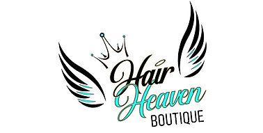 Hair Heaven Boutique Logo.jpg