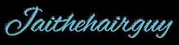 Jaithehairguy Logo.png