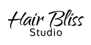 Hair Bliss Studio.jpg