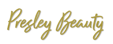 Presley Beauty Logo.png