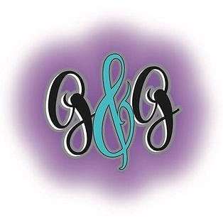 Glitter & Gloss Suite 10.jpg