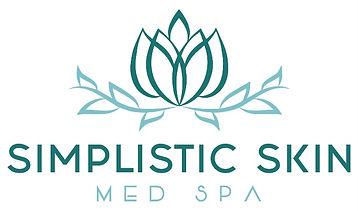 Simplistic Skin Med Spa Logo.PNG.jpg