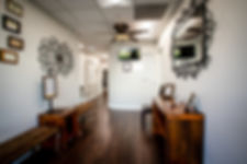 Serenity_Salon_Suites-lobby.jpg