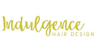 Indulgence Hair Design Logo.jpg