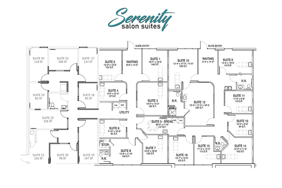 Serenity Salon Suites Phases I, II & III.jpg