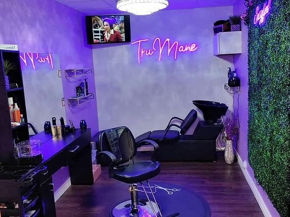 TruMane Hair Studio Suite 22.jpg