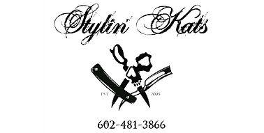 Stylin Kats Logo Website.jpg