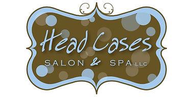 Head Cases Salon Logo.jpg