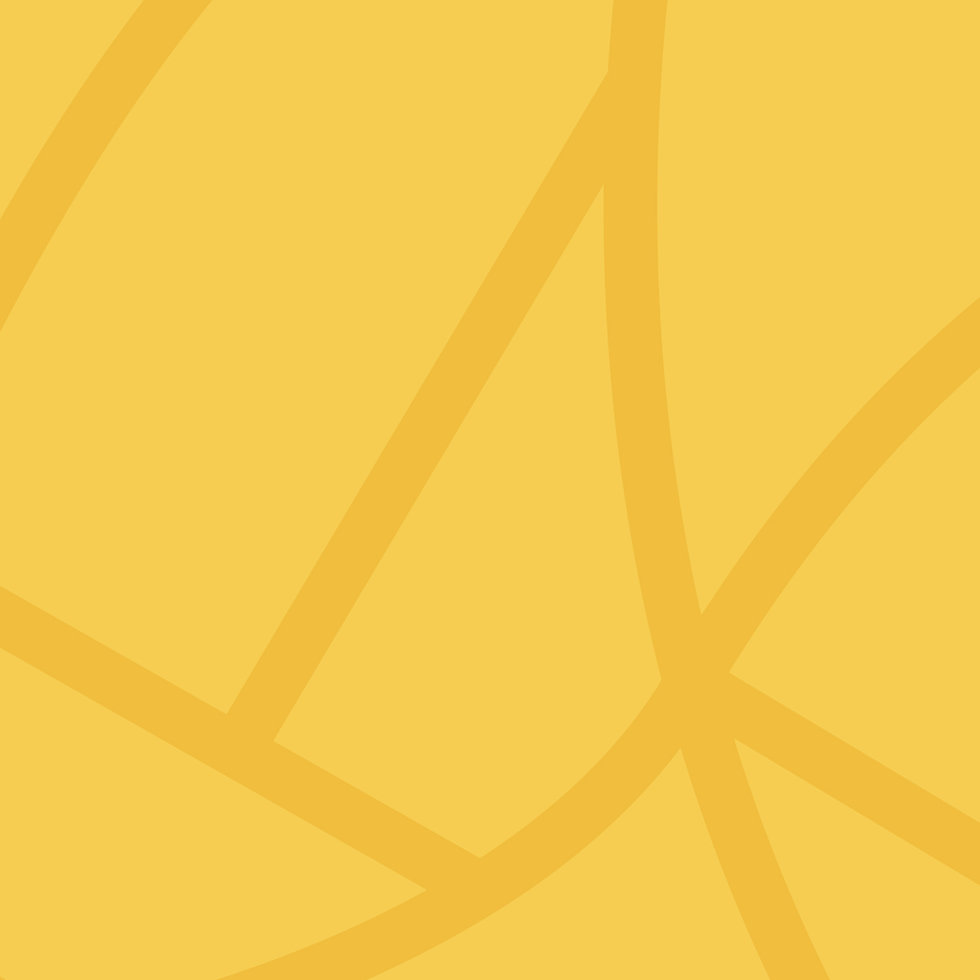 BC_Single-Color_Pattern_Yellow_Square_RGB.jpg