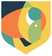 BC_Shield_Logomark_Yellow_RGB.png