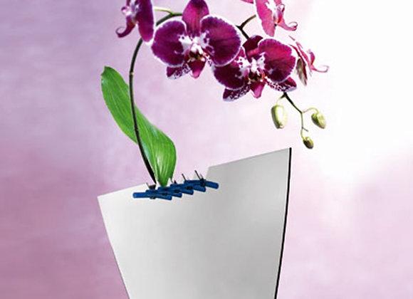 Ziggy Vase