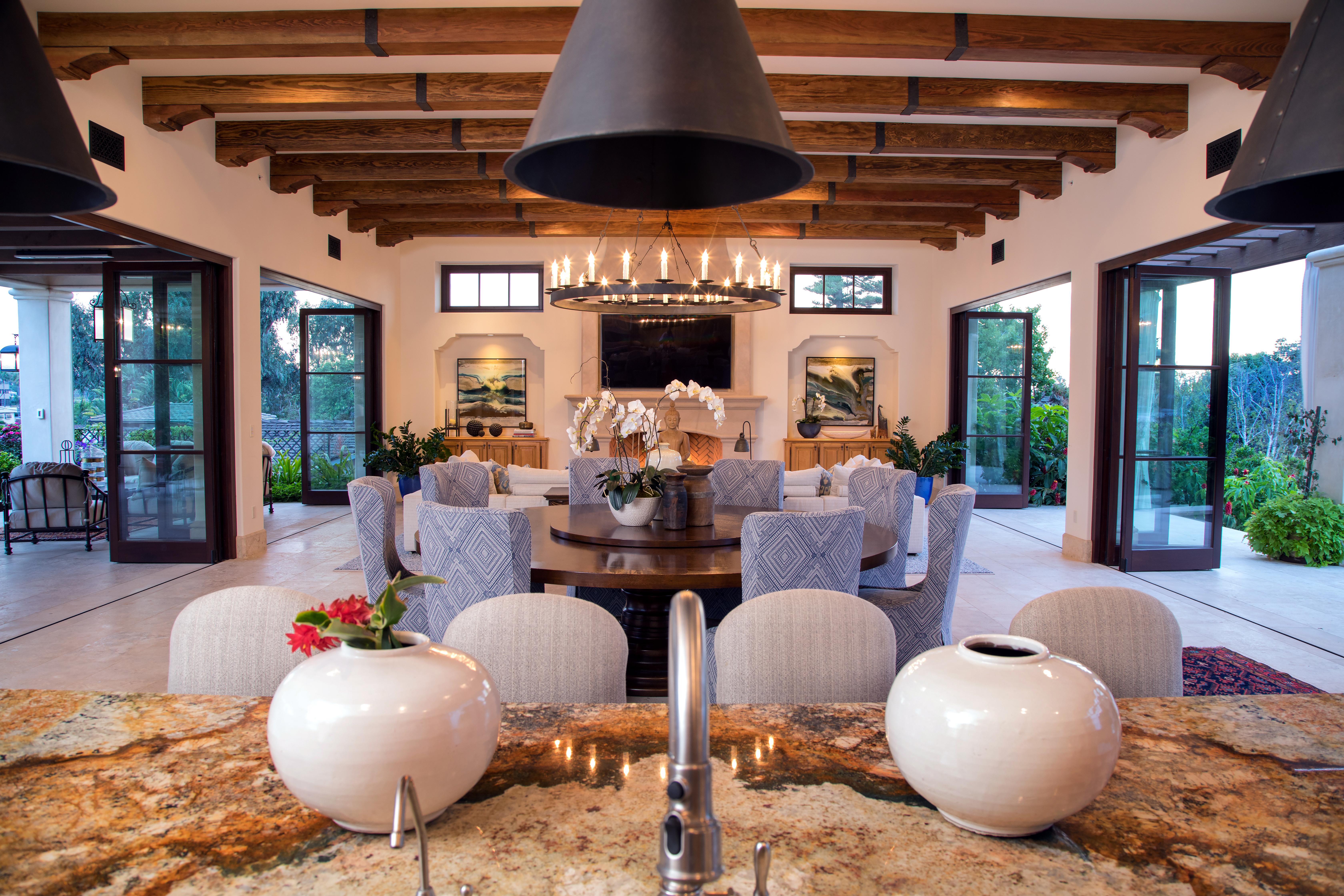 Taylor Home La Jolla_117