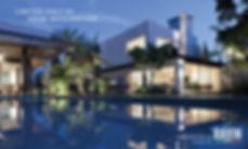 Albertini Ad on California Homes Magazine