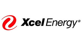 Xcel-Energy.png