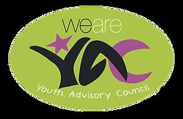 YAC-Logo.png