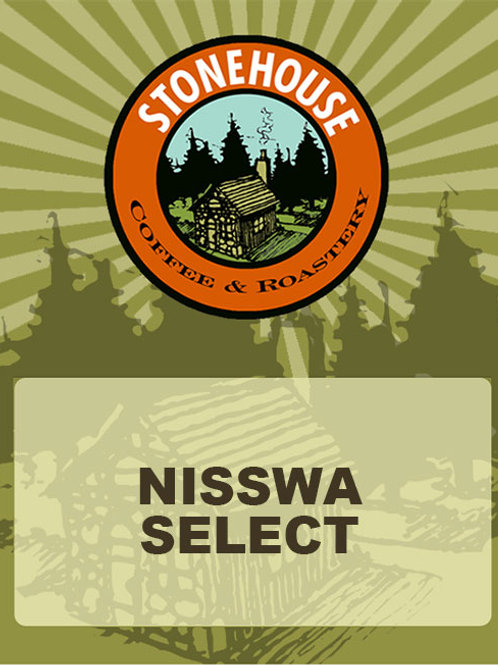 Nisswa Select K-Cups