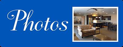 photos of apartments