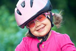 Child_Bike_helmet.jpg