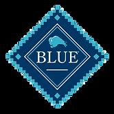 Blue-Buffalo-logo copy.png